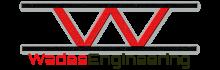 Wades Engineering